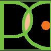 Pinturas Colamina Logo
