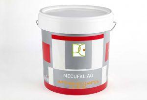 PINTURAS COLAMINA | Línea de envases AQ. Destinada a productos base agua con un alto valor añadido.
