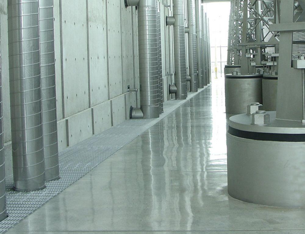 SAYOPOL BARNIZ FX: El mejor complemento a la gama de poliuretano de base disolvente de altas prestaciones
